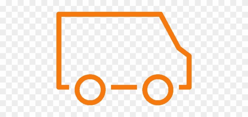 Delivery Information/zones - Delivery Information/zones #290755