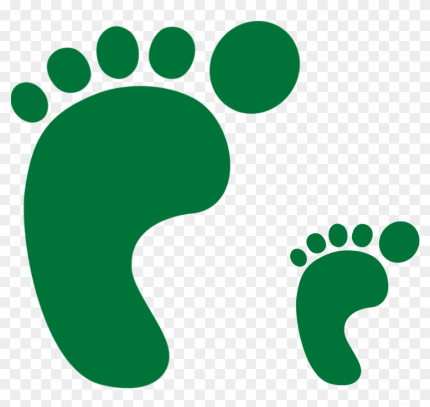 Foot Print Walking Feet Animated Gif Free Transparent Png Clipart Images Download Animal paw print free icon. foot print walking feet animated gif