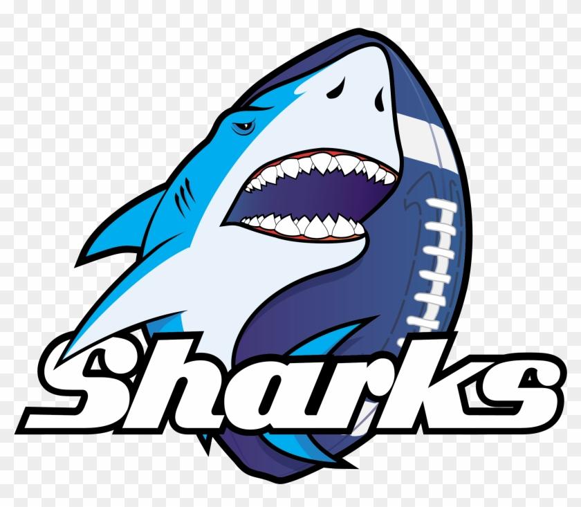 Logo 2013 Plantilla Publicaciones Fb 5 A4 - Alicante Sharks #290820