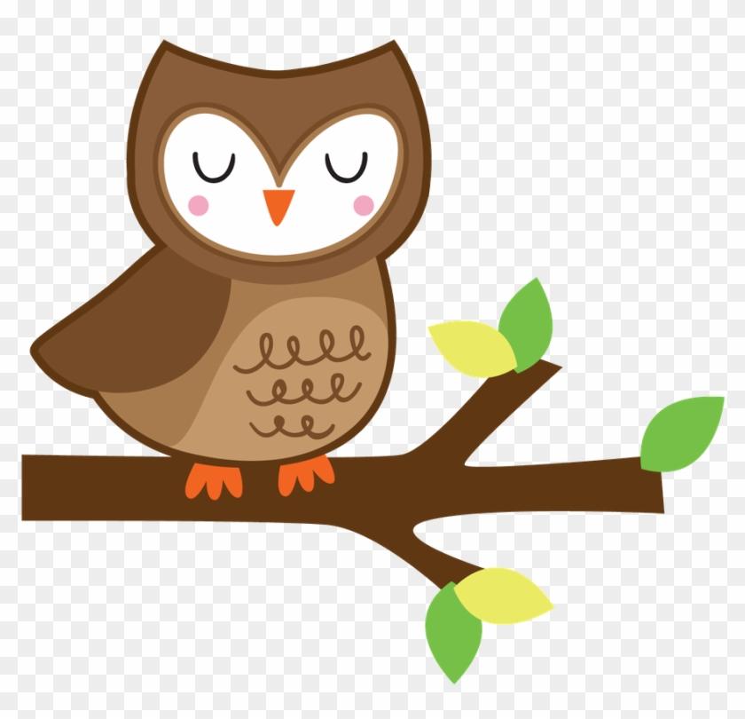 Owl Clip Artowl - Cartoon #291042