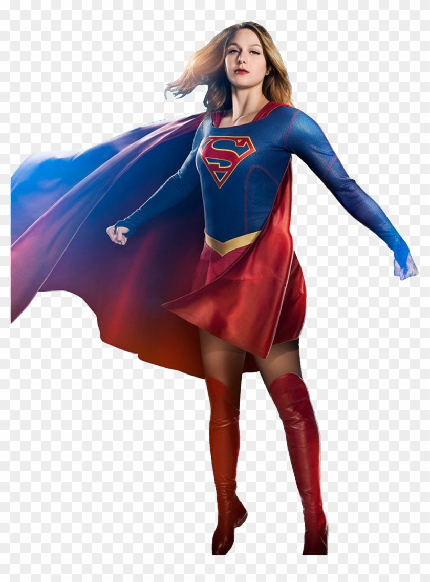 Supergirl Png By Stark3879 Supergirl Png By Stark3879 - Supergirl Png #291160