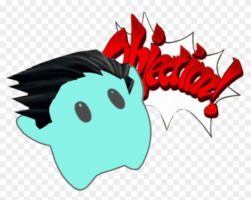 Leaf Cartoon Character Clip Art - Leaf Cartoon Character Clip Art #291207