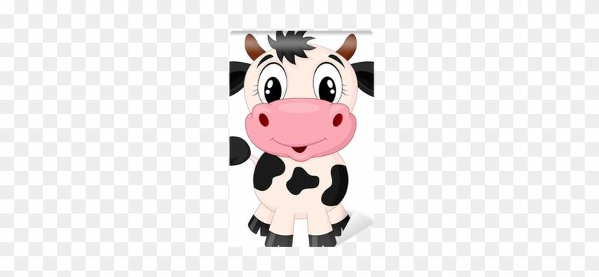 Imagenes Comicas De Vacas #291353