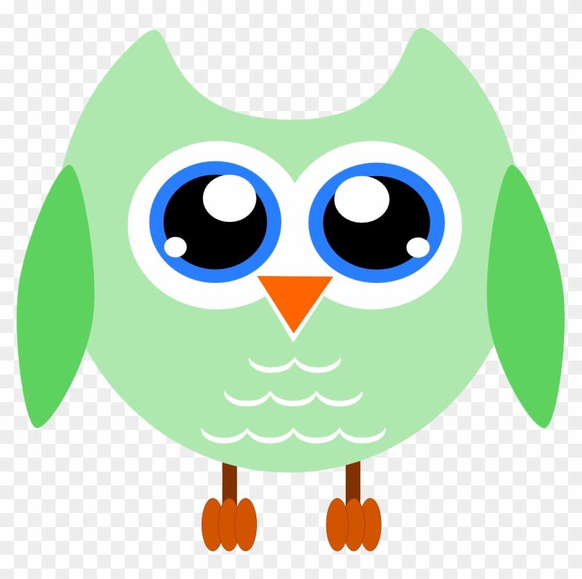 Stormdesignz Owl 1 Stormdesignz Owl 2 - Clipart With Clear Background #291352