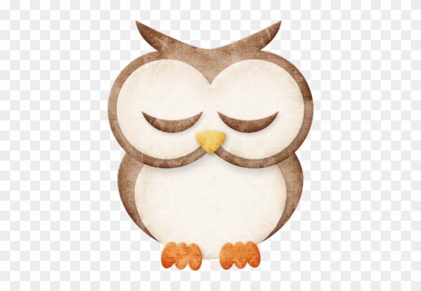 Jss Almostfall Owl 2 - Owl #291400