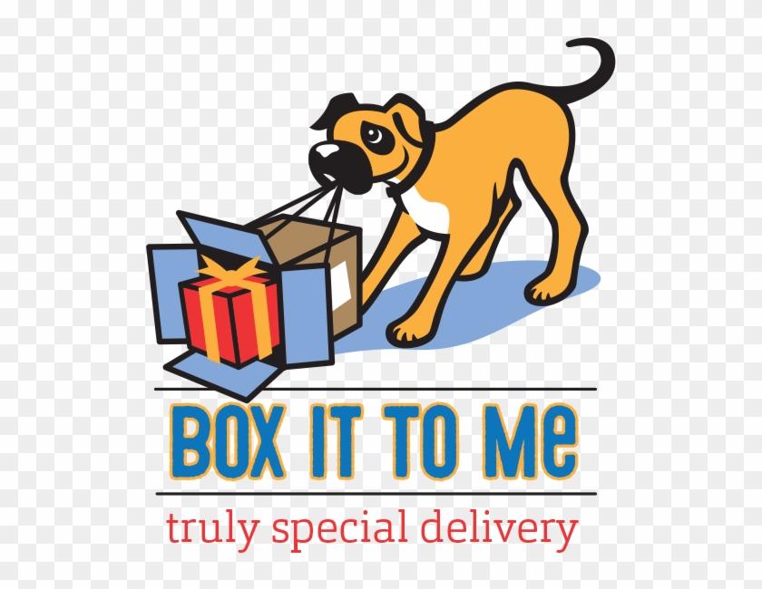 Box #291405
