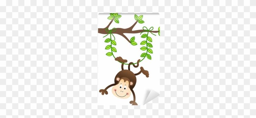 Tree #291516