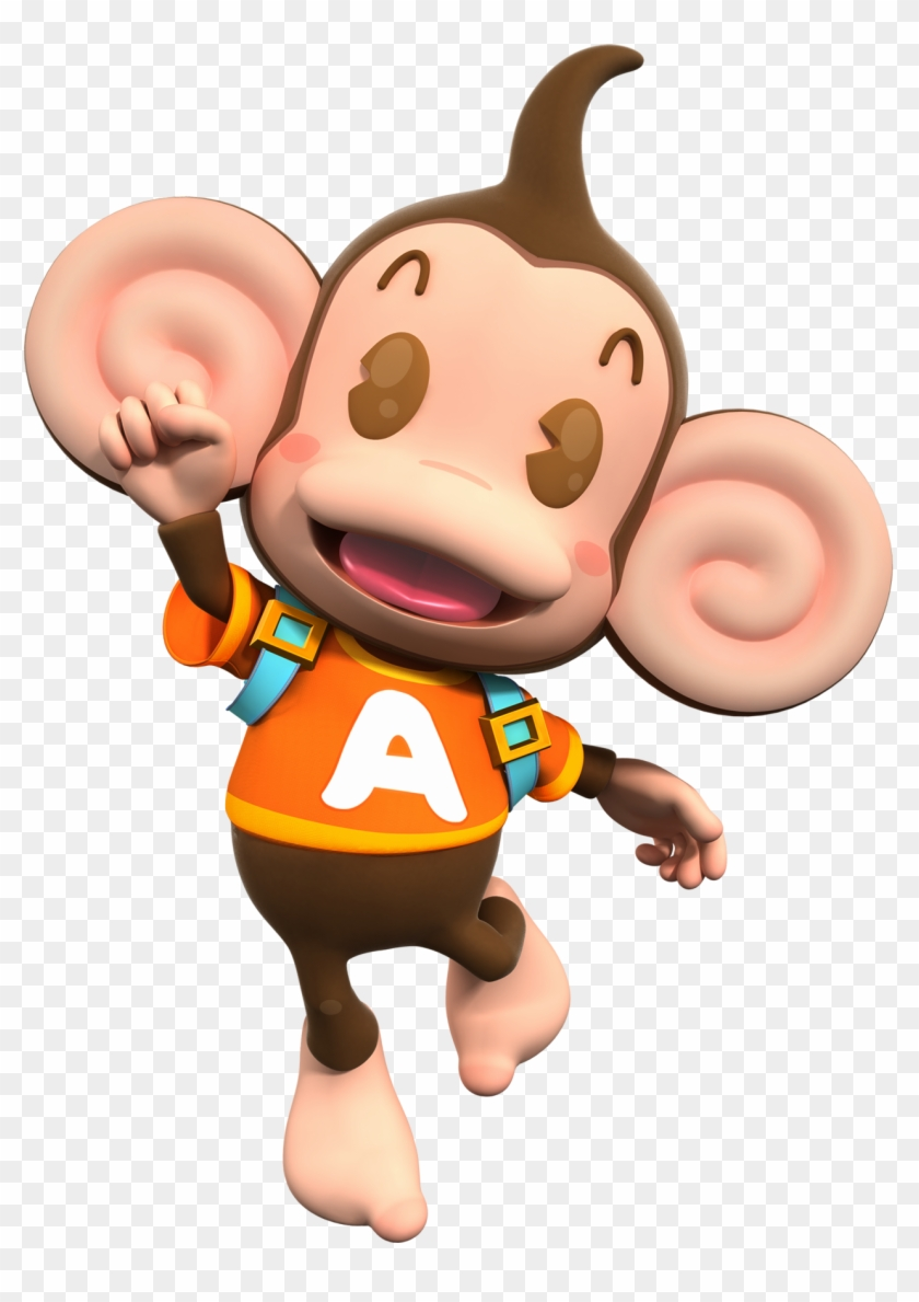 Monkey Image - Monkey Image #291617