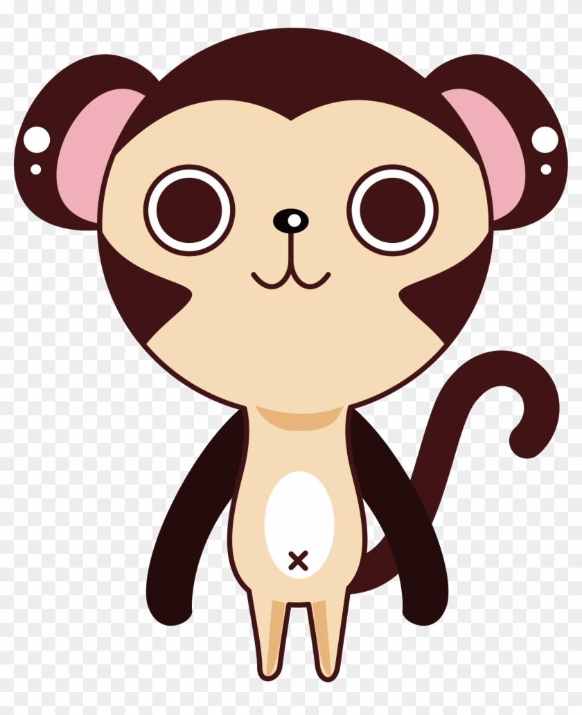 Royalty-free Stock Photography Cartoon Cuteness - Panda Clip Art #291626