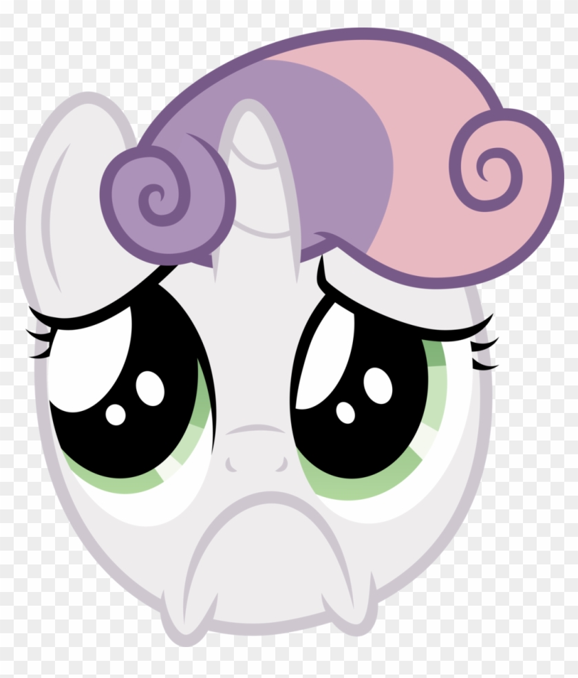Memes For Funny Sad Face Cartoon - Cute Sad Face Cartoon #291656
