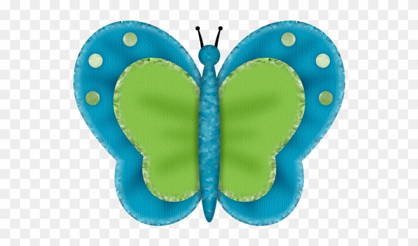 Son Imágenes Png De Buena Calidad, Recuerda Darles - Butterflies And Moths #291670