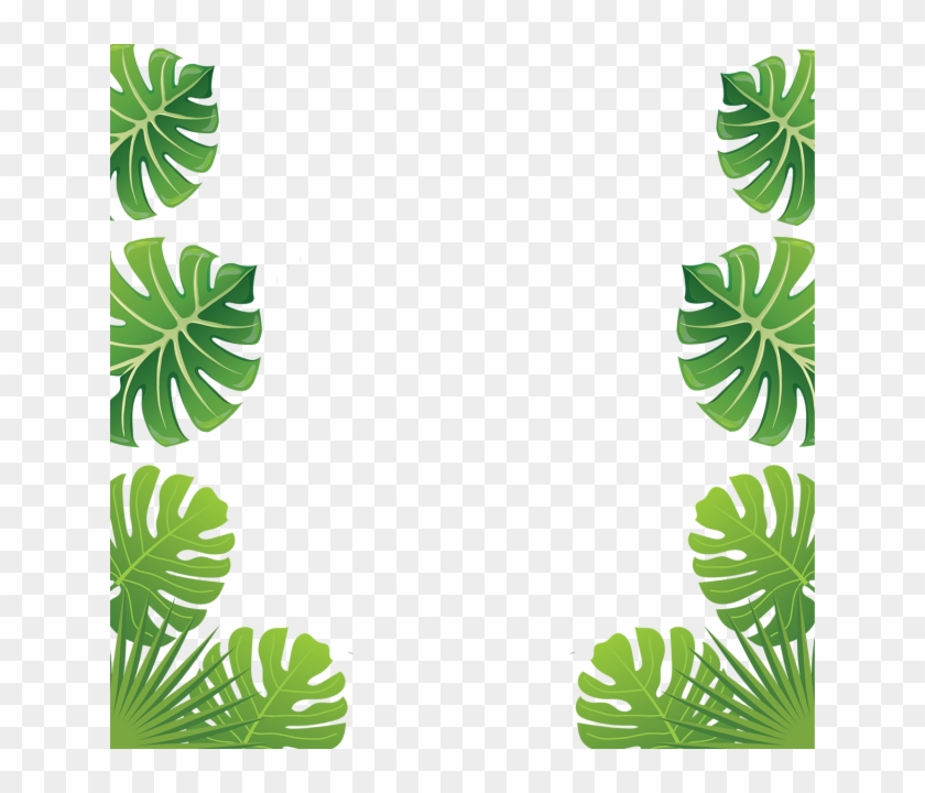Aloha Tropical Leaf Flowers Aloha Flowers Tropical Leaf Free Transparent Png Clipart Images Download Choose from over a million free vectors, clipart graphics, vector art images, design templates, and illustrations created by artists worldwide! aloha tropical leaf flowers aloha