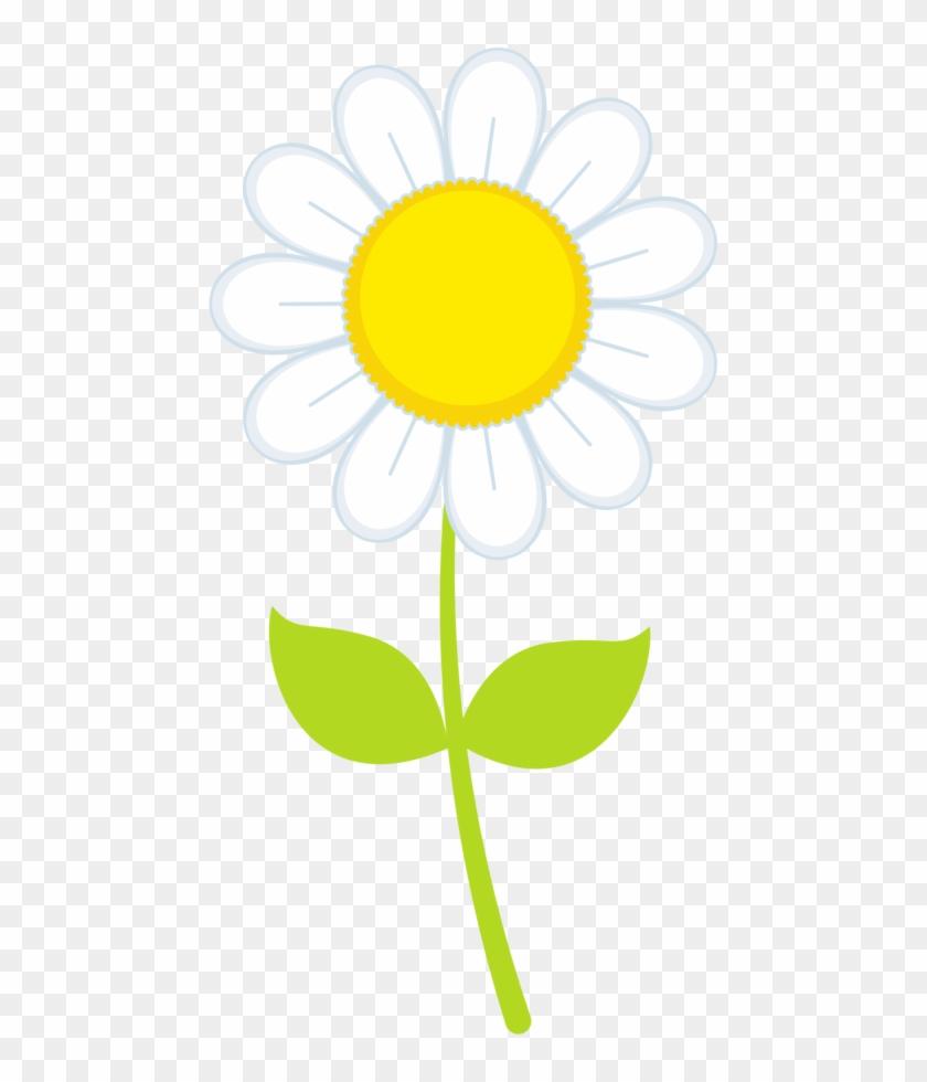 Http - //nanakits - Minus - Com/i/bnfi39k8gpcen - Imagenes - Flower #291717
