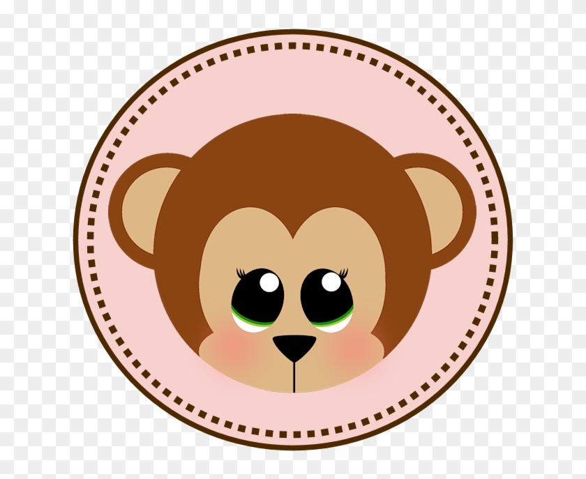 Sock Monkey Clip Art - Baby Brewing Free Printable #291818