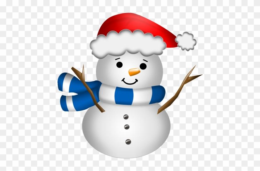 Christmas & New Year's - Regional Municipality Of Niagara #291821