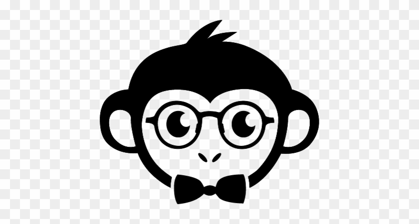 Conference Monkey - 2019 #291875