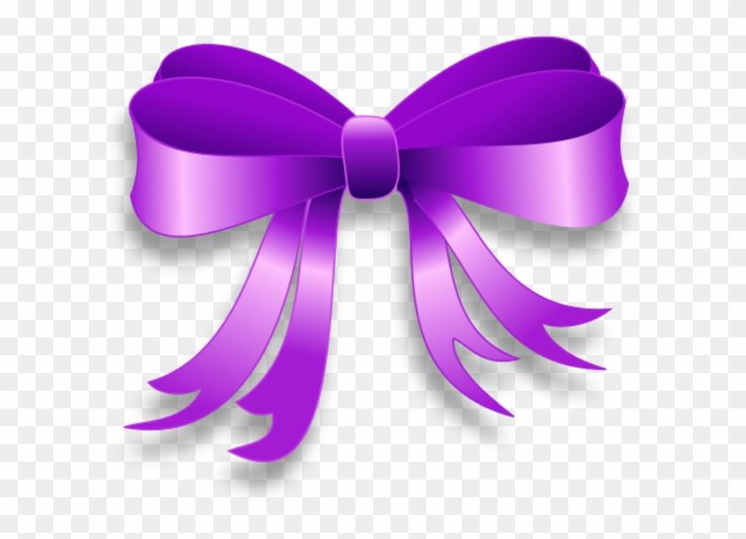 Color Clipart - Color Violet Clip Art #291956