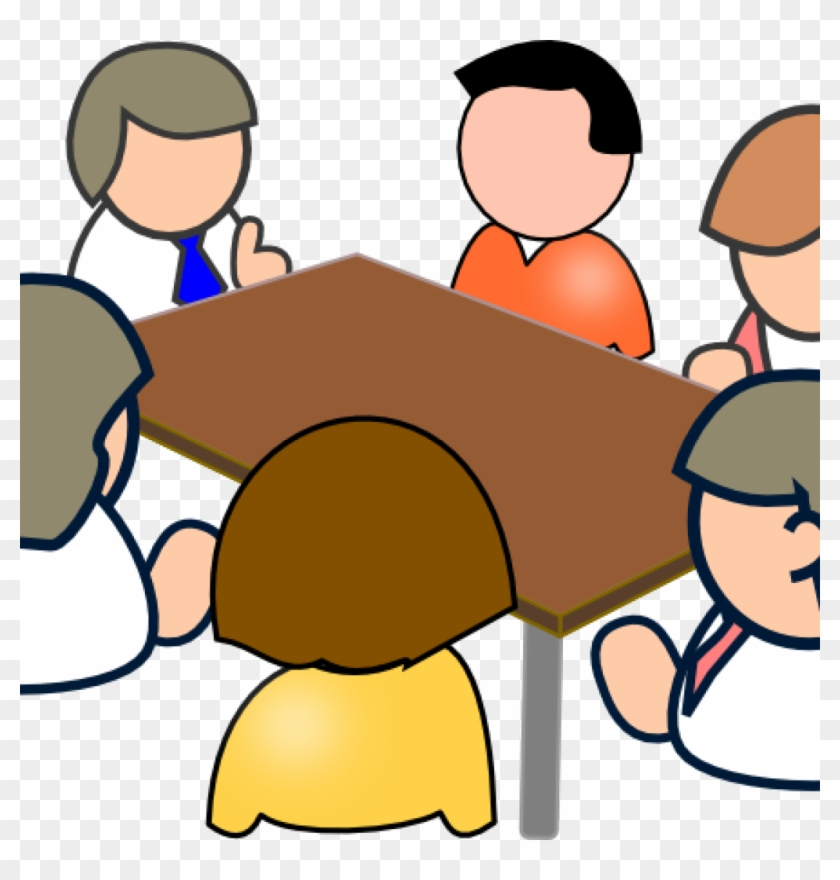 conference clipart meeting clipart free clipart images office rh clipartmax com Best Clip Art Collection Best Clip Art Collection