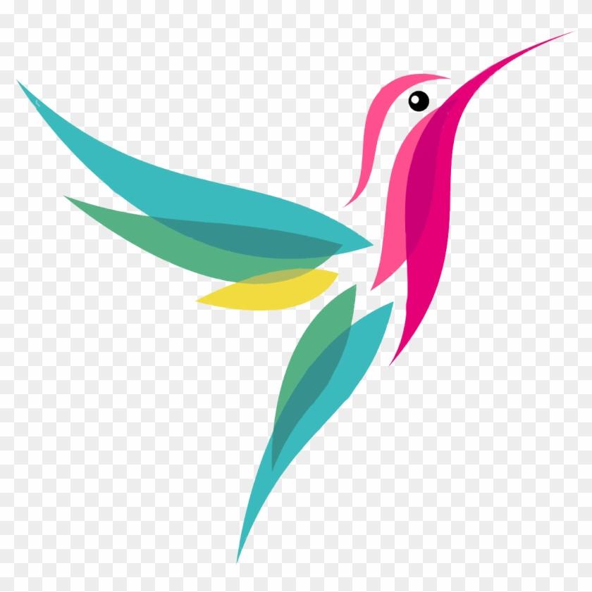 Colibrí, Colibrí, Colibrí - Hummingbird Design #292194