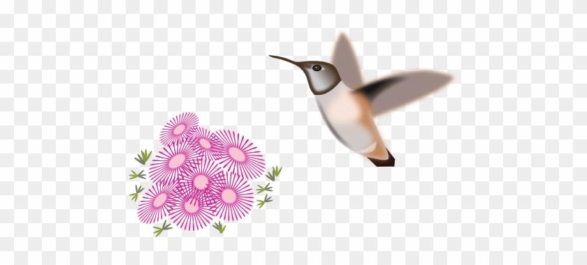Spring Clip Art 03 - Clip Art #292210