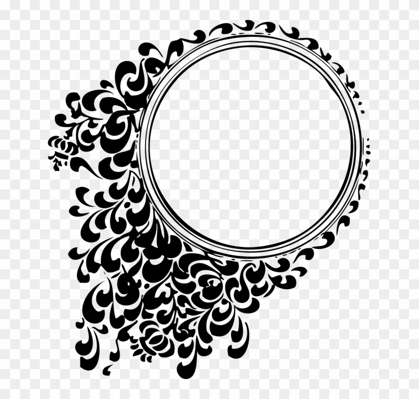 Free Circle Pattern Cliparts, Download Free Clip Art, Free Clip Art on  Clipart Library