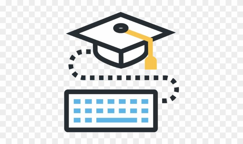 Campus - Education #292277