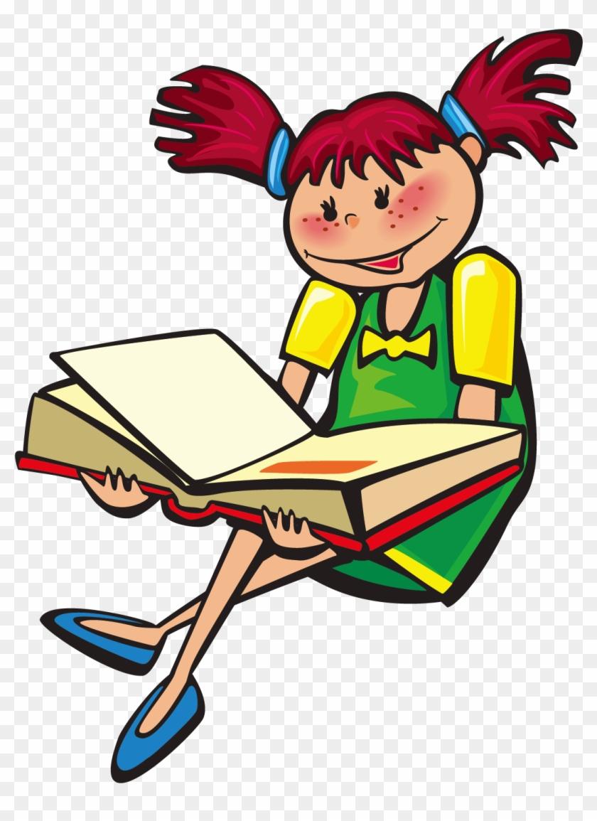 Student Study Skills Homework Clip Art - Reading House: Blueprints For Building Better Readers #292306