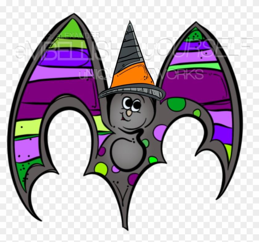 Halloween Clipartteacher Pay Teachersteaching - Halloween Clipartteacher Pay Teachersteaching #292329