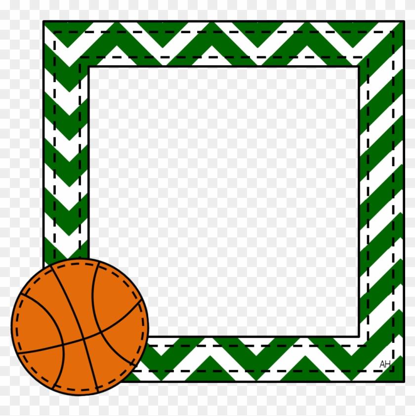 Ch B *✿* De Teachers Pay Teachers - Basketball Passing Rubric #292335