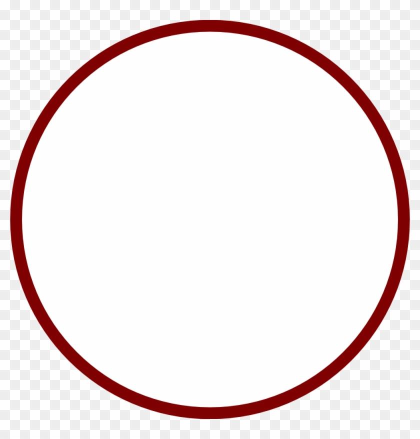 Pcs Logo - Person County Schools #292348