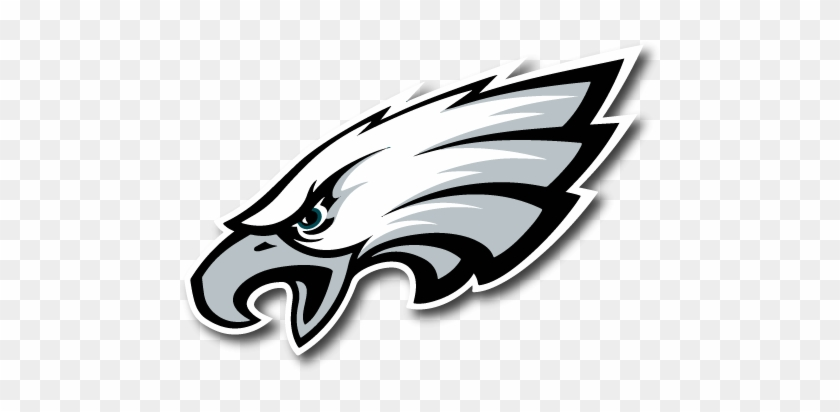 Eagles Champions Super Bowl Lii #292360