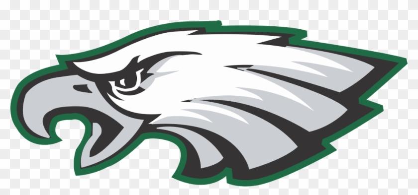 Philadelphia Eagle Logo Design Download - Lanesville Eagles #292370