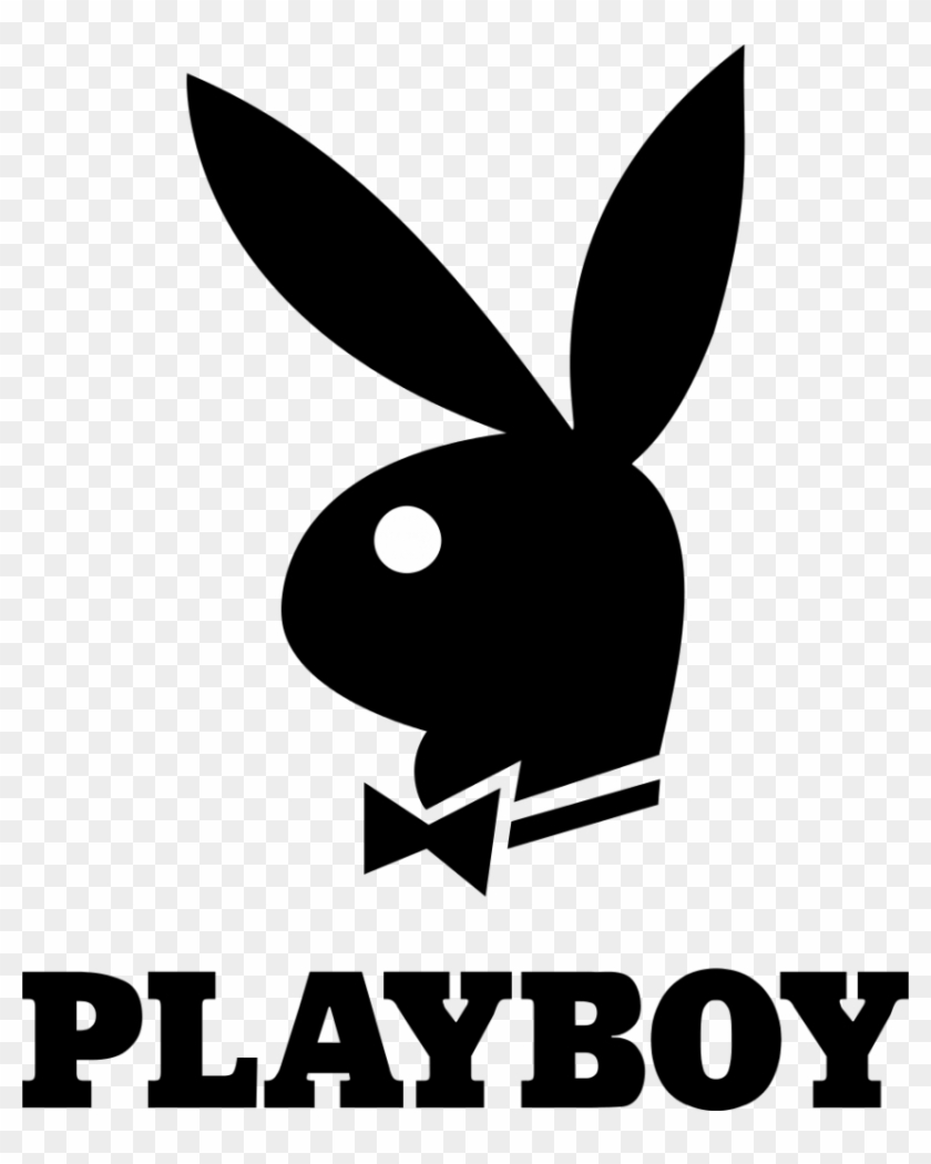 Adult Nfl X Desktop Images Nfl Arizona Cardinals Logo - Playboy Logo Png #292398