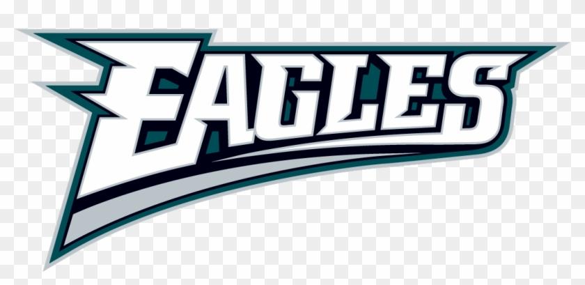 Philadelphia Eagles Png Images Transparent Free Download - Philadelphia Eagles Logo .png #292401