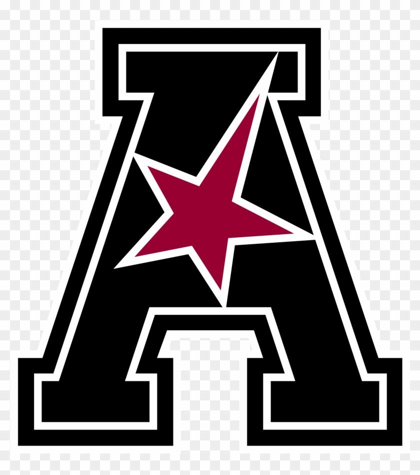 Philadelphia Eagles Logo 12, - Aac Football Championship 2017 #292418
