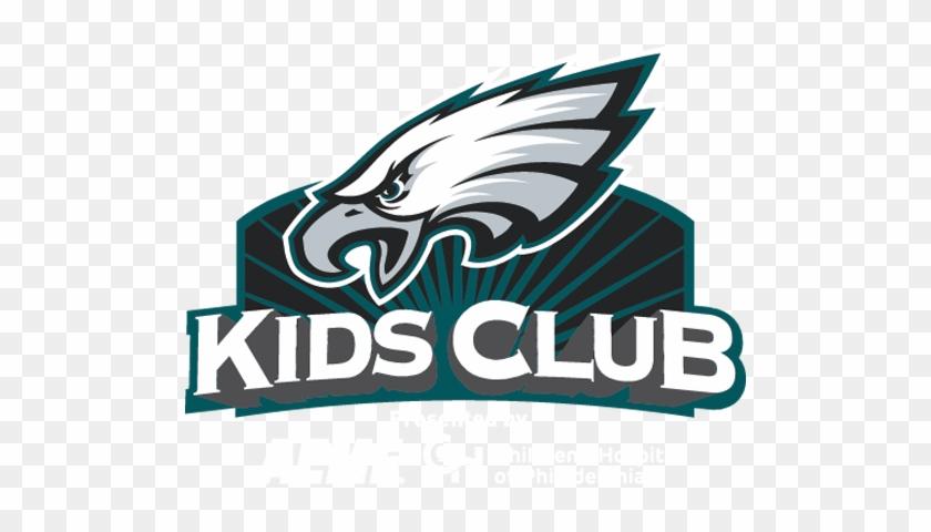 Super Bowl Lii Logo #292420
