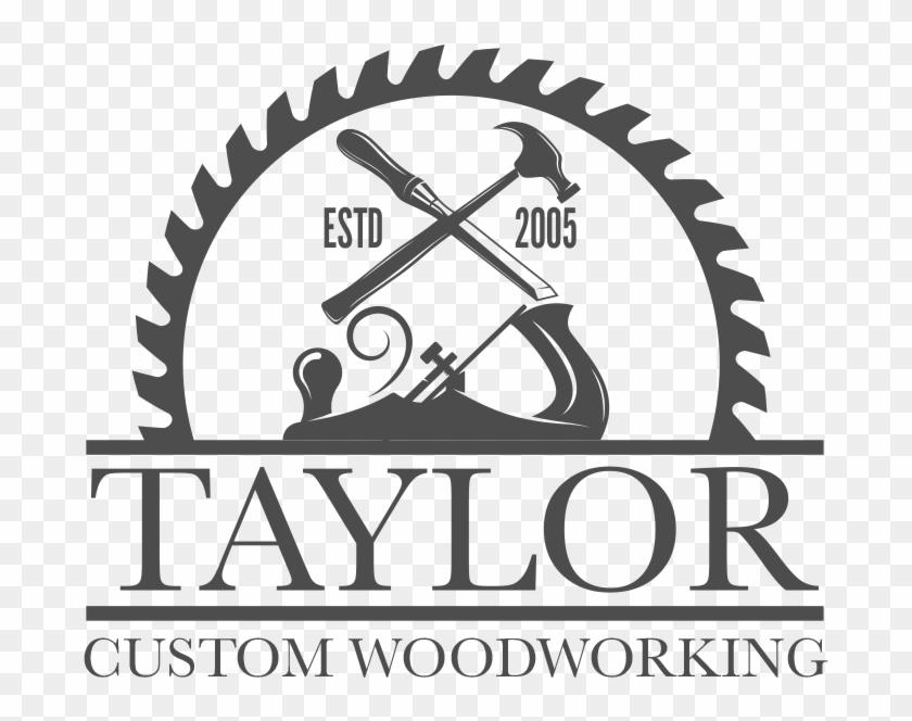 Fantastic Philadelphia Eagles 3d Wood Sign Hand Painted, - Woodworking Logos #292427