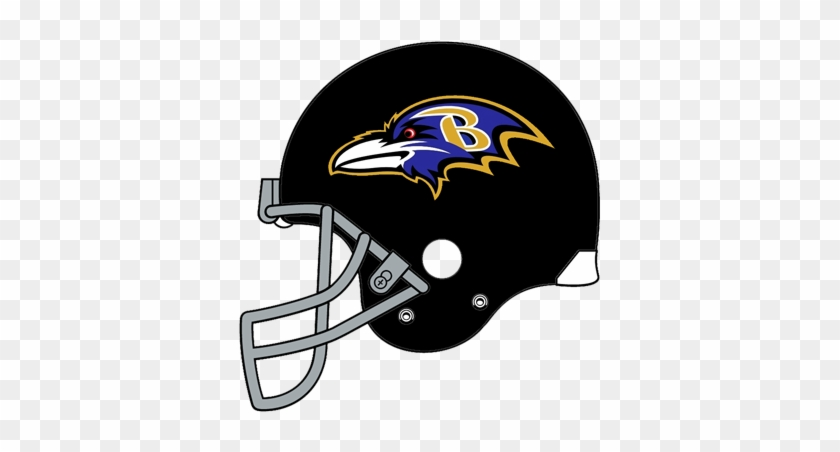 Fathead Philadelphia Eagles Revolution Helmet Wall - 18 Inch New England Patriots - Flat #292441