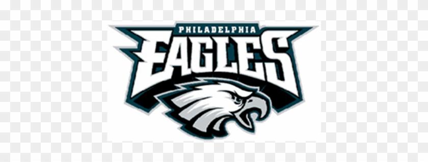 The Philadelphia Eagles Team - Philadelphia Eagles Coloring Pages #292464