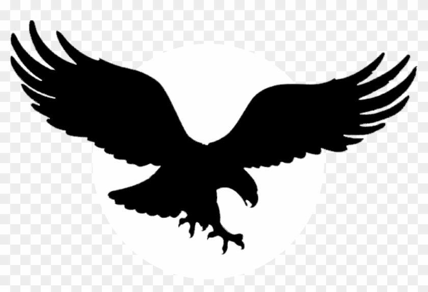 Clan Of The American Eagle Png Logo - Eagles Logo Lombardi Trophy #292469