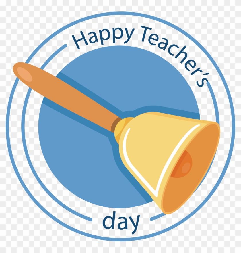 Logo Adobe Illustrator Teachers Day - Logo Adobe Illustrator Teachers Day #292527