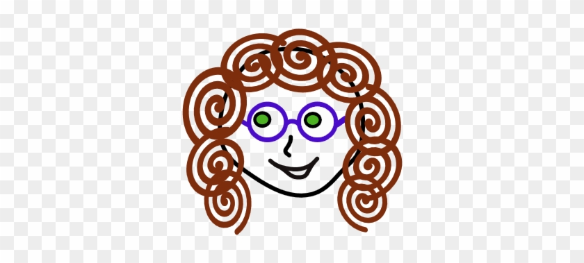 Ideally, This Is A Real Picture Of You - Teacher #292584