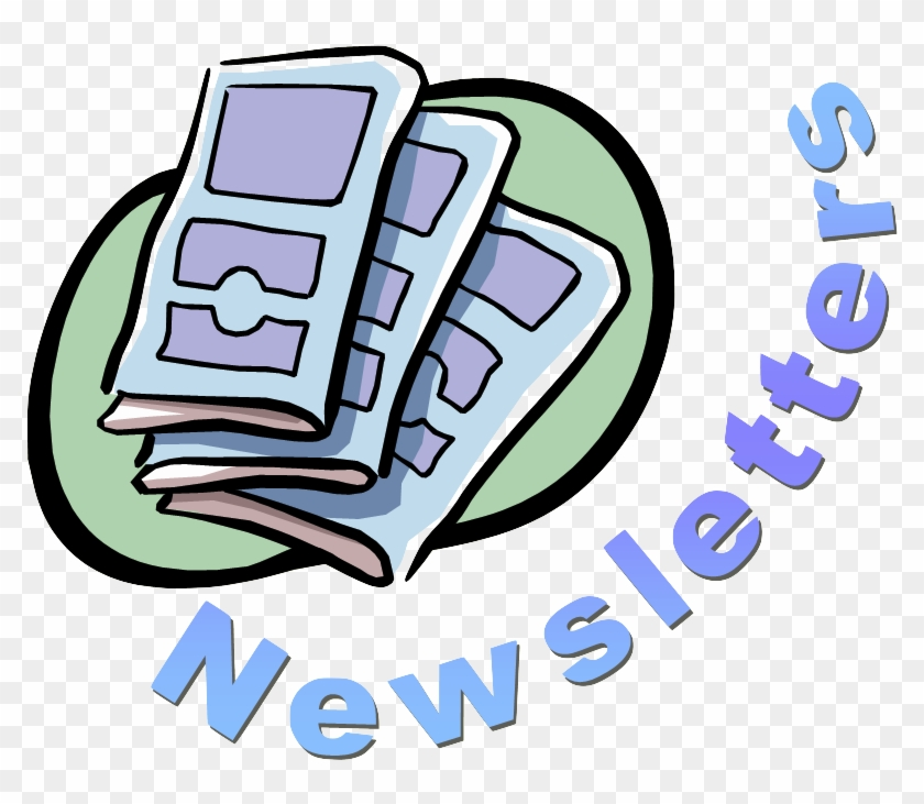 School Newsletters - Guided Reading Strategies #292614