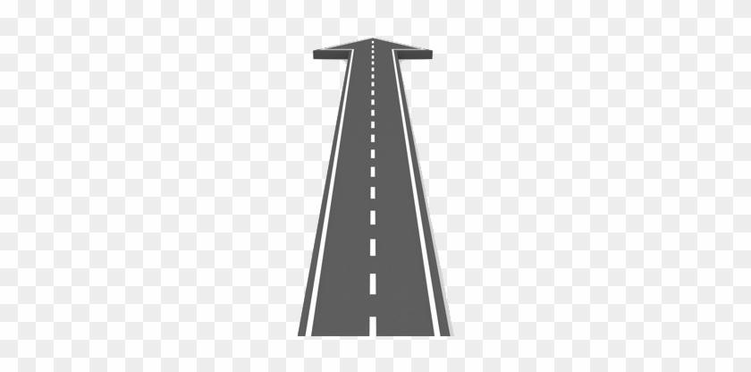 Road Png Clipart - Road Clipart Png #292631