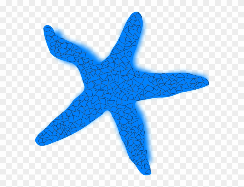 cute starfish clip art - 900×580