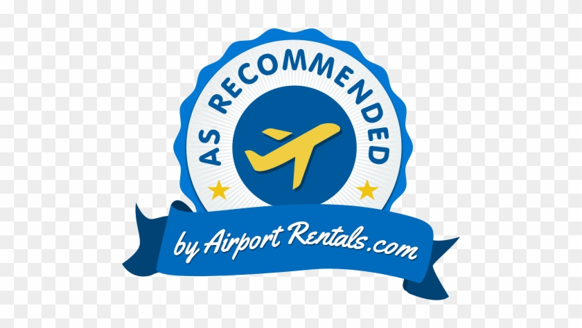 Featured On Airport Rentals - Fredericksburg Regional Food Bank Logo #293044