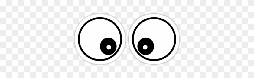 Fancy Funny Cartoon Eyes Googly Funny Cartoon Eyes - Cross ...