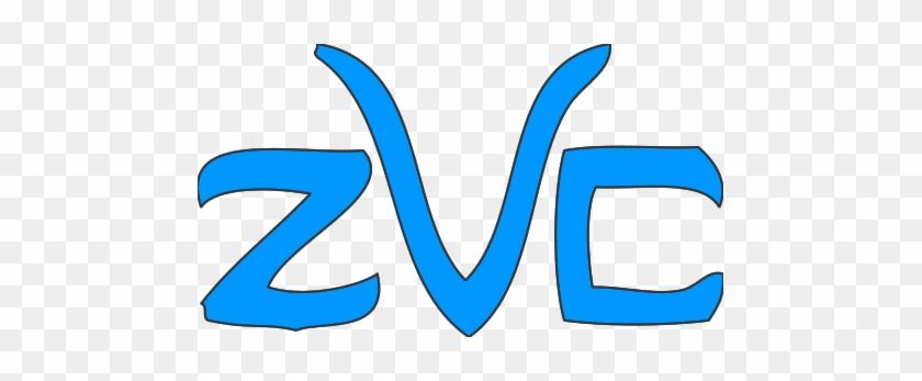 Zoar Valley Canoe & Rafting Company - Zoar Valley #293188