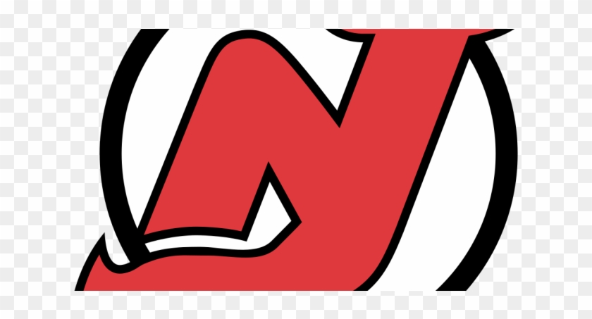 New Jersey Devils Team Up With Rwjbarnabas Health And New