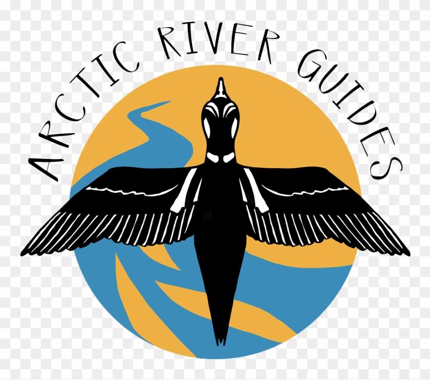 Arctic River #293366